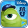 icon for Monsters University: Catch Archie