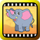 Video Touch Wildtiere