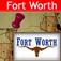 City Guide Fort Worth (Offline)