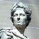 Best Julius Caesar's works (wi ...