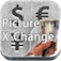 Pic Exchange ( Currency Converter, Picture Money Exchange Rate )