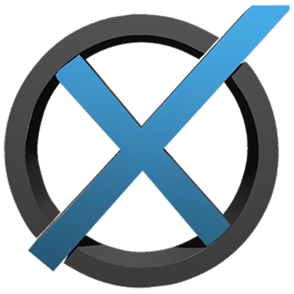 How Much Is Titanium Worth >> Lolnexus.com
